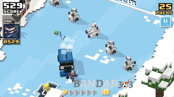 Blocky-Hockey-All-Star-screenshot