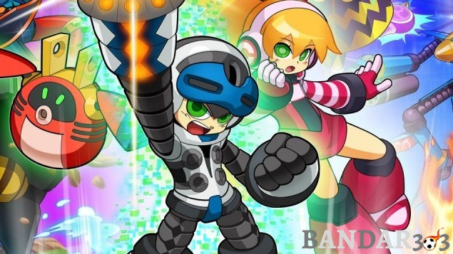 Mighty-No.-9-Featured