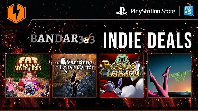 PlayStation-Flash-Sale-Indie-Featured