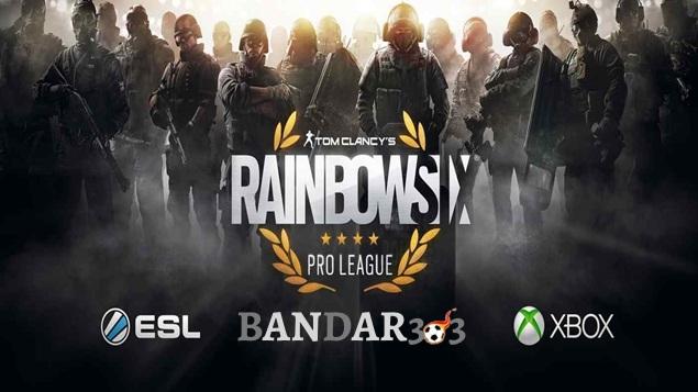 Rainbow-Six-Siege-feature