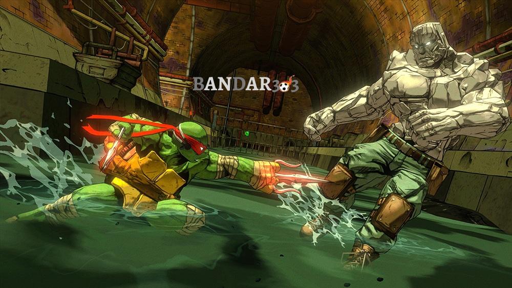 Teenage-Mutant-Ninja-Turtles-Mutants-in-Manhattan-Screenshot-4