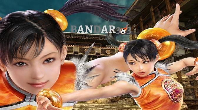 096123400_1424260413-T6_ling_xiaoyu_wallpaper_by_myonlychoice-d32tfa9