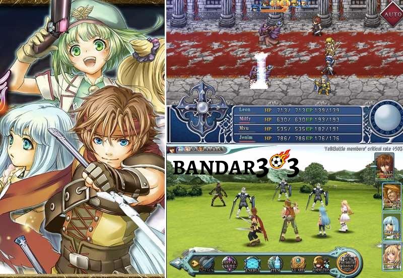 Alphadia-series-screenshot