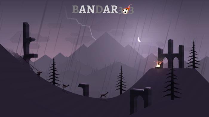 Altos-Adventure-Screenshot-1