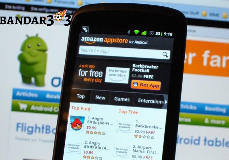 Amazon-Appstore-Photo