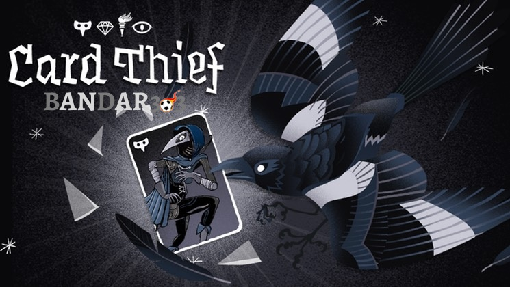 Card-Thief-featured
