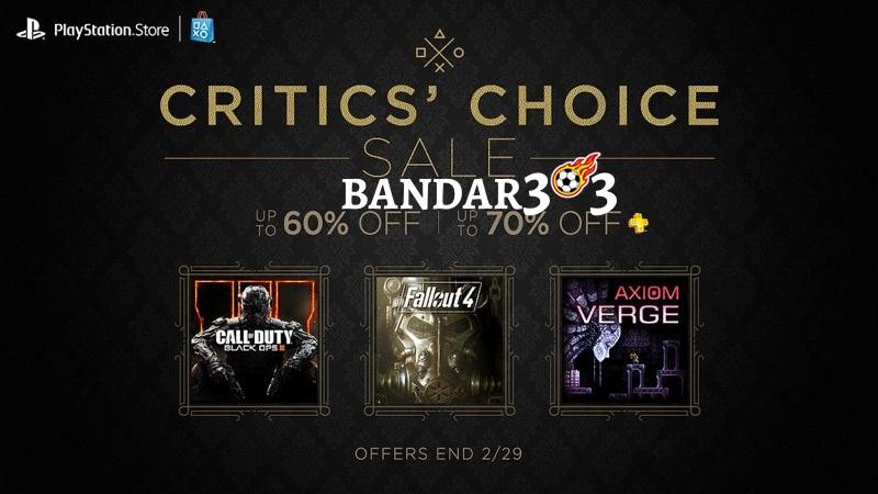 Critics-Choice-Sale-Featured