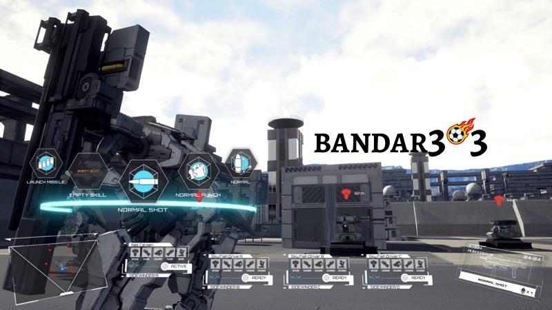 Dual-Gear-Screenshot-1