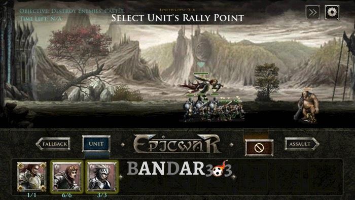 Epic-War-IV-screenshot