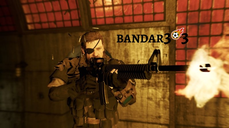 Fallout-4-mod-screenshot