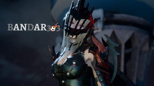 Final-Fantasy-XV-Screenshot-1