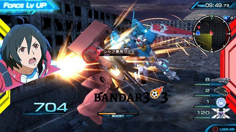 Mobile-Suit-Gundam-Extreme-Vs-Force-Screenshot-2
