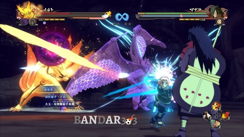 Naruto-Shippuuden-Ultimate-Ninja-Storm-4-Screenshot-2