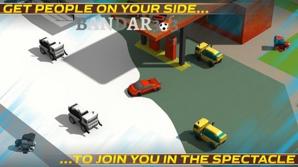 Splash-Cars-Screenshot-1