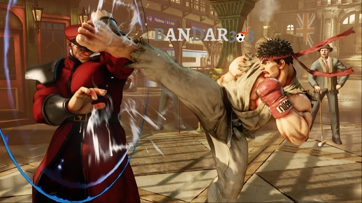Street-Fighter-V-M-Bison-and-Ryu-Screenshot