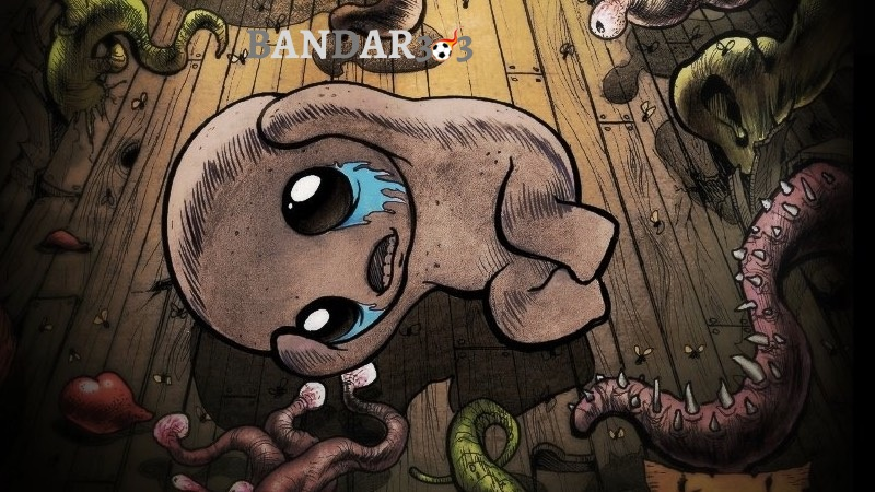 The-Binding-of-Isaac-featured