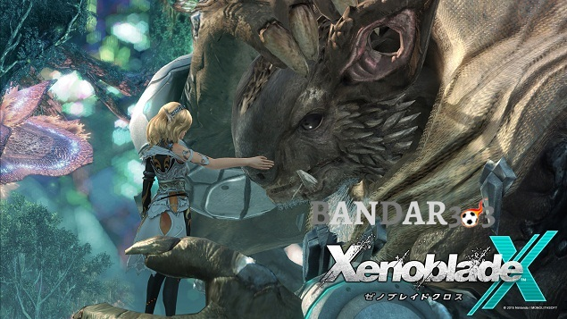 Xenoblade-Chronicles-X-Featured-1