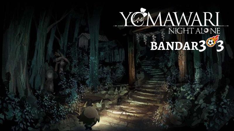 Yomawari-Featured