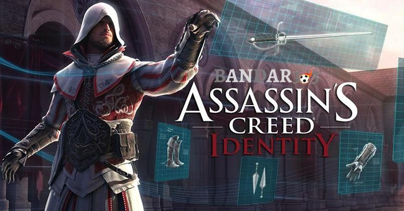 game-assassin-s-creed-identity-siap-meluncur-di-ios-ogVFU2rtWJ
