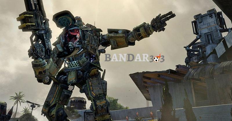 game-titanfall-2-bakal-hadirkan-modus-single-player-AT09XfKIjE