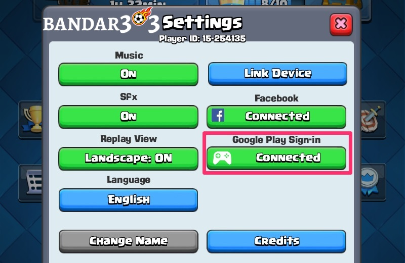 Clash-Royale-Tutorial-2-Akun-Screenshot-1-1