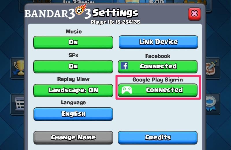 Clash-Royale-Tutorial-2-Akun-Screenshot-1-1