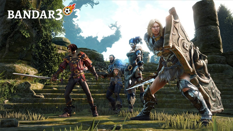 Fable-Legends-Featured