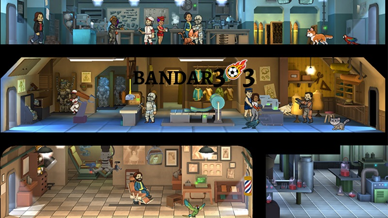 Fallout-Shelter-Screenshots-Featured