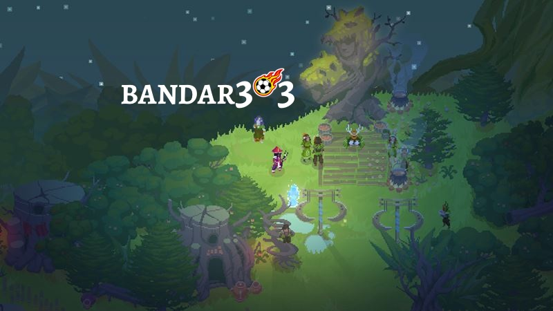 Game-Wajib-Main-Maret-2016-Moon-Hunters-2