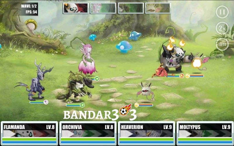Monster-Age-screenshot-2