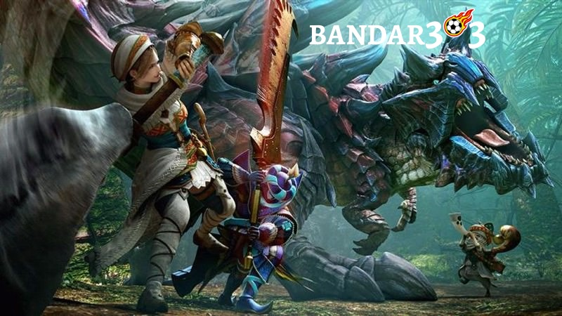 Monster-Hunter-Generations-Featured-1