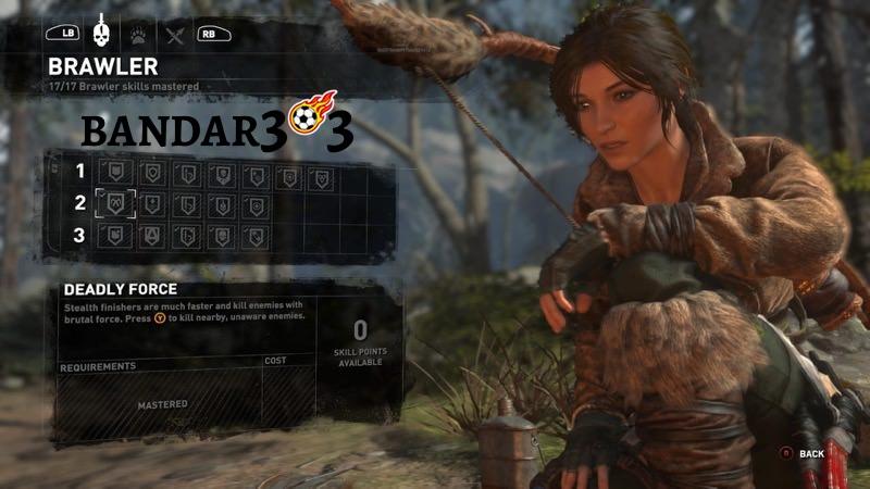 Rise-of-the-Tomb-Raider-Skill-Tree-Screenshot