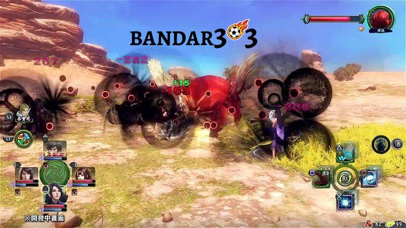 Xuan-Yuan-Sword-EX-Screenshot-1