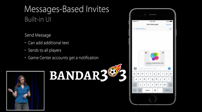 Apple-Game-Center-Messages-Based-Invite-Screenshot