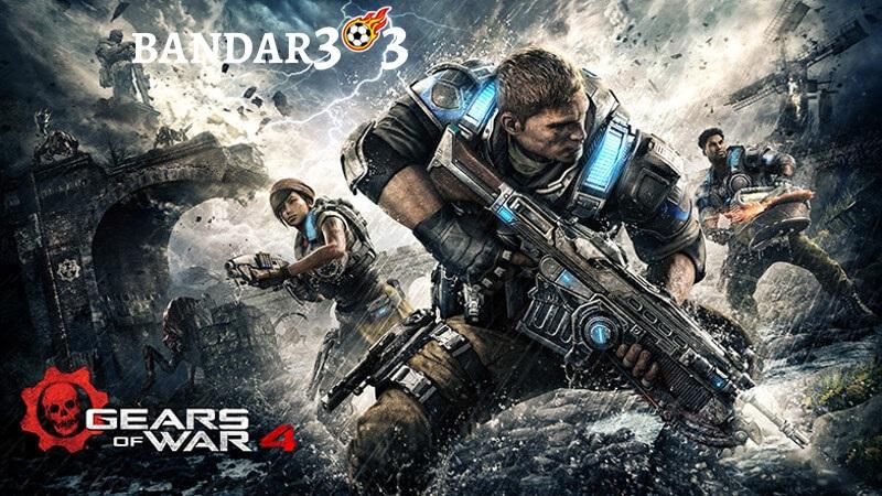 Gears-of-War-4-Screenshot-1