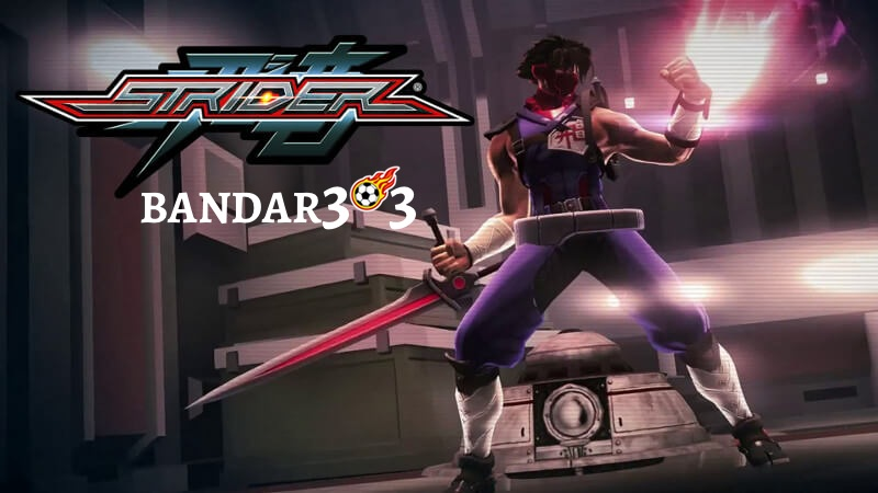 Strider-Screenshot-1