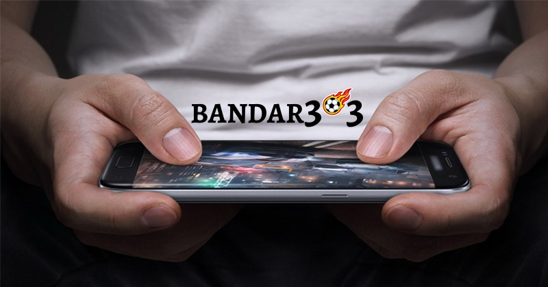 game-erotis-ini-dilarang-toko-aplikasi-apple-g9bnpXwraT